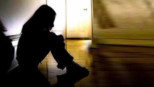 Davacı 13, davalı 65 yaşında ! Suç tanımı: Cinsel taciz !