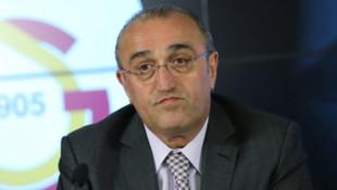 Abdurrahim Albayrak: Aradaki puan farkını koruduk
