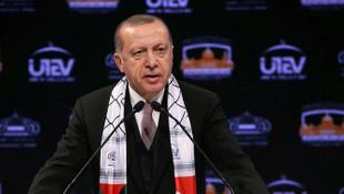 ''Cumhurbaşkanı Erdoğan'a yanıltıcı anketler sunuldu''