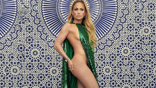 Jennifer Lopez'den cinsel ilişki itirafı