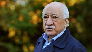 Trump: ''Gülen'i sınır dışı etmeye çalışıyoruz''