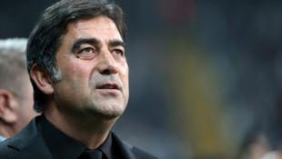 Ünal Karaman: Beşiktaş'ın 1 puanı hak ettiğini düşünüyorum