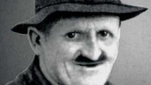Kendi ölümünü bilen kahinden 3. Dünya Savaşı kehaneti