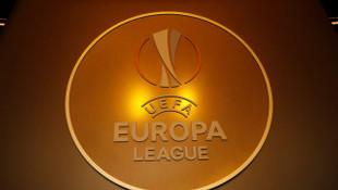 Galatasaray ve Fenerbahçe'nin UEFA Avrupa Ligi'ndeki maçlarının tarihleri belli oldu