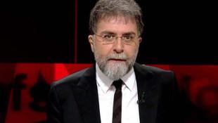 Ahmet Hakan, CHP'nin 4 büyükşehir adayını açıkladı