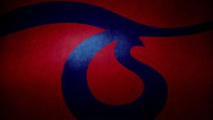 Trabzonspor'da Sosa 4-6, Toure 2-3 hafta yok