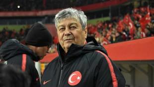 Lucescu'dan olay Fenerbahçe sözleri!