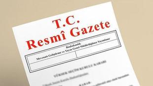 Abonelik sözleşmesine ilişkin kanun Resmi Gazete'de