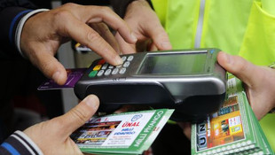 Milli Piyango biletleri tükeniyor