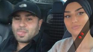 Hollanda'da Türk kızına kurşun yağmuru