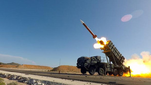 ABD'nin Türkiye'ye Patriot satışına Rusya'dan ilk yorum