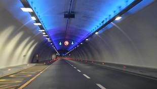 Bakan Turan: ''Avrasya Tüneli'nde ücret Türk Lirası'na çevrilmemeli''