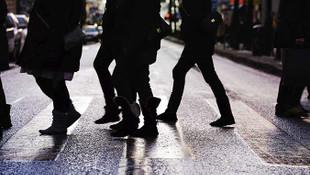 Emniyet, yolda yürürken yüz tarayabilecek