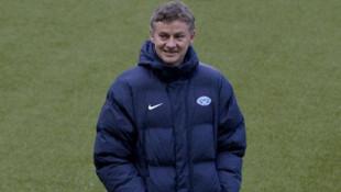 Manchester United sezon sonuna kadar Solskjaer'e emanet