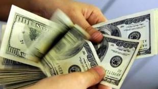 Dolar/TL yeniden kritik seviyenin altında