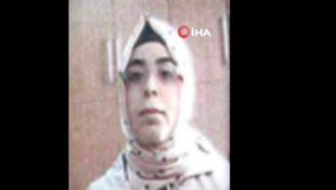 1,5 milyon TL ödüllü DEAŞ'lı terörist serbest