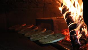 Kahramanmaraş'ın ünlü lezzeti: Maraş çöreği