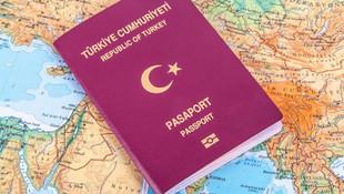 Türkiye'nin AB vizesi serbestisi için heyecanlandıran açıklama