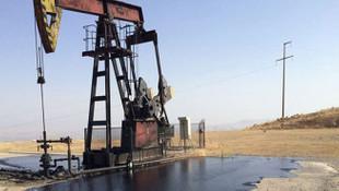 Petrolde yerli üretim atağı