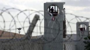 Sincan Çocuk Kapalı Cezaevi karıştı: Yaralılar var
