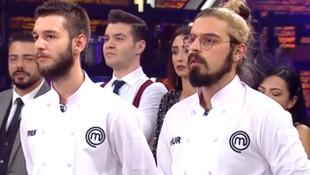 MasterChef Türkiye şampiyonu belli oldu