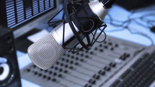 Cinsiyetçi radyocuya emsal ceza