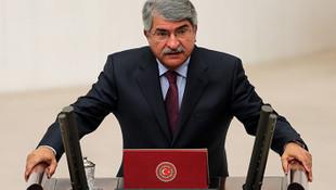 CHP'nin anketinden Fikri Sağlar çıktı