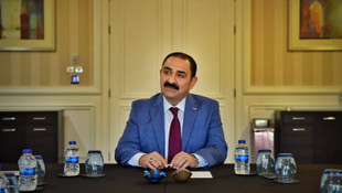 AHEF'ten Türkiye Barolar Birliği'ne tepki