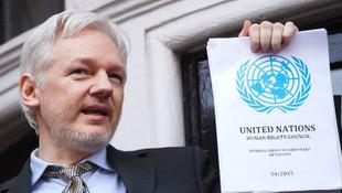 Wikileaks yılın bombasını patlattı: Casusluk için dev hazırlık !