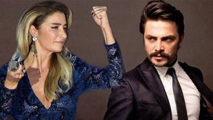 Sıla-Ahmet Kural davasında flaş gelişme !