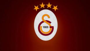 Galatasaray'da 4 imza birden