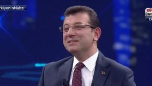 CHP'nin İstanbul adayından önemli açıklamalar