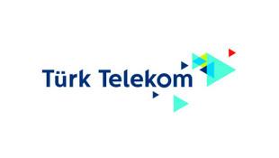 Turkcell ve Vodafone'un ardından Türk Telekom da ''hotspot'' kararını verdi