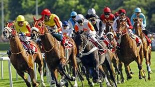 Türkiye'deki at yarışları tehlikeye girdi ! Jokeyler yarışmama kararı aldı