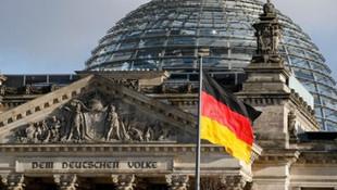 Almanya'dan skandal Türkiye raporu !