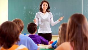 Bakan müjdeyi verdi ! 20 bin yeni öğretmen atanacak