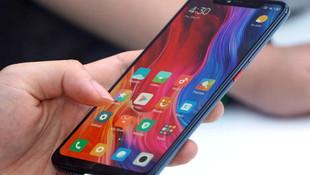 Xiaomi'den İstanbul'da yeni mağaza ! Fiyat listesi şaşırttı