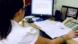 BES'te yeni düzenleme: Ayrılanlar yeniden sisteme dahil edilecek