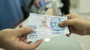 Akbank alacaklarını 19,4 milyon liraya sattı