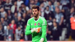 Beşiktaş Fabri'yi geri getirmek için harekete geçti