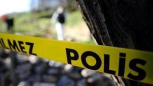 6 gündür kayıp olan çocuk ölü olarak bulundu