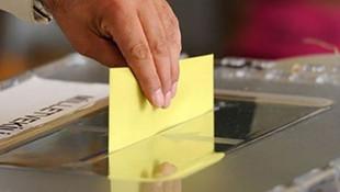 Siyasi partilerin yerel seçim hazırlıkları ne durumda ?