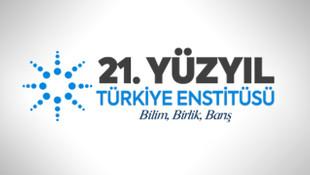 ''OHAL Türk demokrasisini bitkisel hayata soktu''