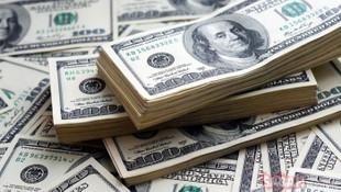 Enflasyon rakamlarının ardından dolar yeniden yükselişe geçti