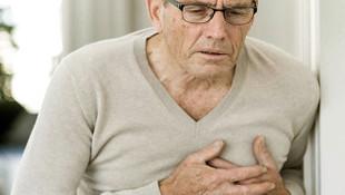 Kalp Çarpıntısı Belirtileri