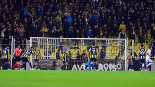 Ahmet Çakar: Fenerbahçe - Kasımpaşa maçı tekrar edilmeli