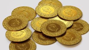 Altın alacaklar dikkat ! 2019'da ne olacak ?