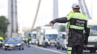 İçişleri Bakanı Soylu'dan trafik cezası açıklaması