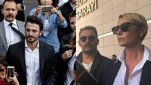 Ahmet Kural - Sıla Gençoğlu davasında yeni suç duyurusu