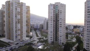 2700 dairelik dev proje yıkılacak
